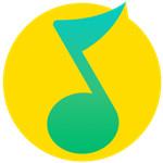 QQ音乐最新版本下载安装