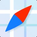 腾讯地图北斗导航app