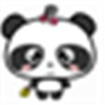 熊猫乐园免费