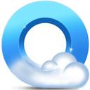 qq浏览器电脑版官方下载