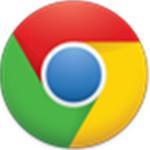 chrome浏览器下载