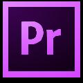 PR视频剪辑软件最新版