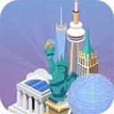 城市拼图游戏安卓版