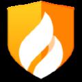 火绒安全软件电脑版