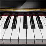 钢琴模拟手机版