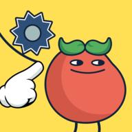 我的番茄家族安卓版