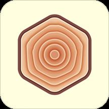 年轮单词app官方下载_年轮单词安卓版下载v1.4.2