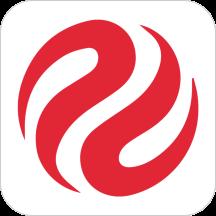 丝路视听app手机官方下载_丝路视听安卓版下载v1.3.12