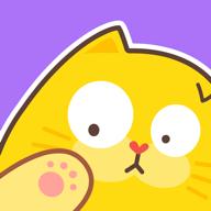 有猫漫画安卓版