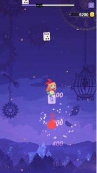 爱丽丝跳跃游戏下载