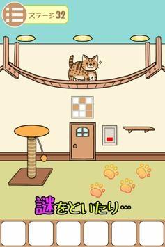 逃离猫的房间安卓版