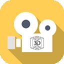 3D短视频手机安卓版