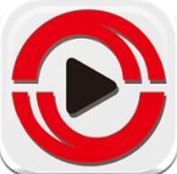 非常视频app