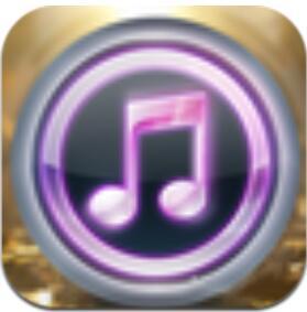 铃音超多app