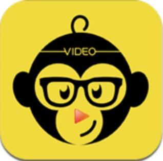 酷猴视频app