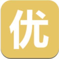 优米音乐app安卓版