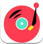 思乐app