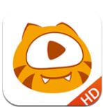 虎牙直播HD极速版