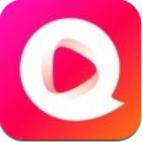 冬瓜短视频app安卓版