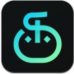 番乐app安卓版