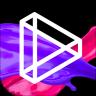 微视短视频app