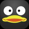 大房鸭app官方版
