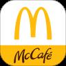 麦当劳app官方版