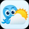 2345天气预报官方版