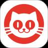 猫眼app官方版