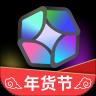 秘乐app安卓版