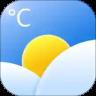 360天气app官方版