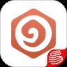 炉石盒子app官方版