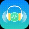 声波清理大师安卓版app