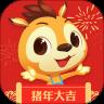 宝贝童话app免费版