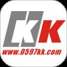 龙岩KK网免费版