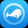 蓝鲸浏览器app破解版