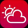 云犀天气预报app