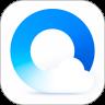 QQ浏览器去广告破解版