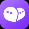 知味社区app