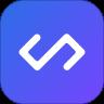 扇贝编程app官方版