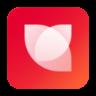 花瓣app手机版