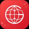 国美智能App安卓版