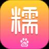 百度糯米app安卓版