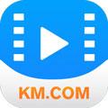 88影视app最新版
