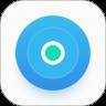 树洞安卓版软件