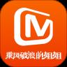 芒果TVapp官方版