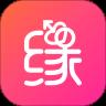 世纪佳缘最新版本app