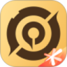 王者营地app安卓版