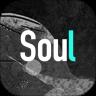 Soul破解版无限语音