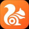 UC浏览器极速版免费下载
